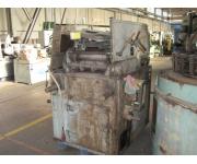 Straightening machines - Used