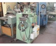 Straightening machines cattaneo Used