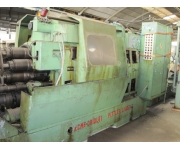 Lathes - automatic multi-spindle PITTLER ACME GRIDLEY Used