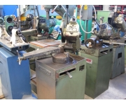 Sawing machines omes Used
