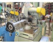 Cutting off machines pedrazzoli Used