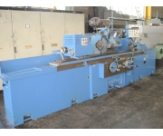 Grinding machines - universal grisetti Used