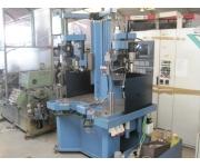 Transfer machines C MECCANICA Used