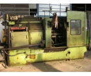 Lathes - automatic multi-spindle gildemeister Used