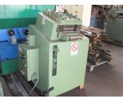 Straightening machines HENRY WRIGHT Used