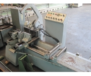 Sawing machines automa Used