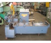 Sawing machines COMESA Used