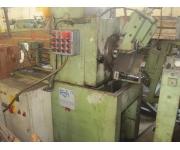 Sawing machines feda Used
