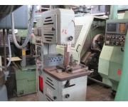 Sawing machines TEKNOMAC Used