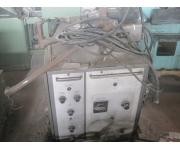Spot welding machines malaguti Used