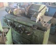 Grinding machines - universal olivetti Used