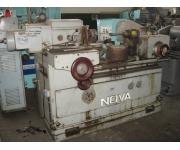 Grinding machines - internal nova Used