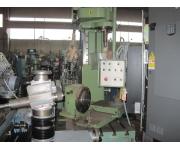 Grinding machines - internal smirg Used