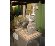 Grinding machines - internal gressel Used