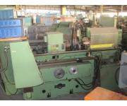 Grinding machines - external karstens Used