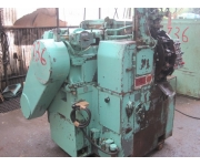 Grinding machines - unclassified GIUSTINA BESLY Used