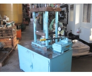Presses - hydraulic enerpac Used