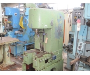 Presses - hydraulic denison Used