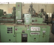 Milling machines - spec. purposes hurth Used