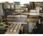 Milling machines - spec. purposes ERNST LEITZ Used