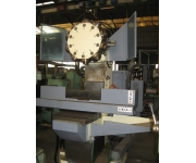 Milling machines - high speed eros Used
