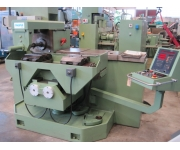 Milling machines - high speed fagima Used