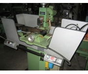 Milling machines - high speed VOLLMA Used