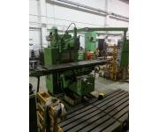 Milling machines - universal deber Used