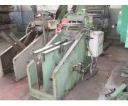 Straightening machines saronni Used