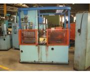 Transfer machines GRW Tecnomeccanica Used