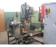 Transfer machines produco Used