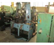 Transfer machines camat Used