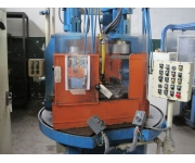 Transfer machines riello Used