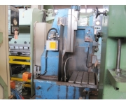 Transfer machines WALFAT Used