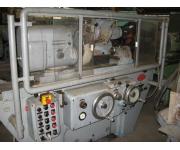 Grinding machines - universal zanetti Used