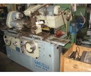 Grinding machines - universal rastelli Used