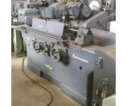 Grinding machines - universal misal Used