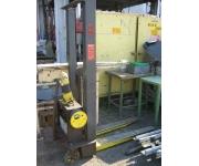 Forklift - Used