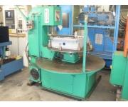 Presses - hydraulic hydropower Used
