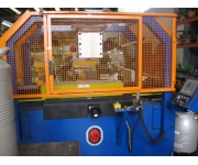 Presses - hydraulic HI.TEC. Used