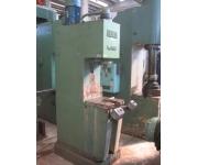 Presses - hydraulic atrema Used