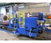 Grinding machines - spec. purposes wmw Used