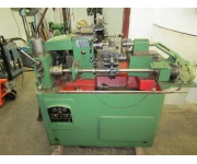 Lathes - automatic single-spindle ACCURATE Used