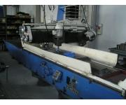 Grinding machines - spec. purposes jofs schneider Used