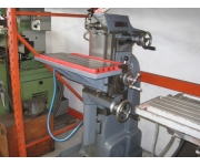 Milling machines - high speed di palo Used