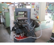 Milling machines - high speed GUANNOTTI Used