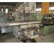 Milling machines - high speed arno valdagno Used
