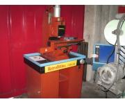 Milling machines - high speed retrofitting Used