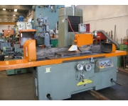 Grinding machines - horiz. spindle elb Used