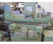 Grinding machines - horiz. spindle stanko Used